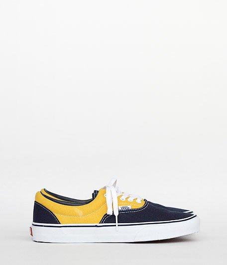 Vans Shoes Sunshine Coast