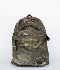 BLUE LUG THE DAY PACK [MULTI CAMO]
