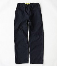 NECESSARY or UNNECESSARY SPINDLE SPORTS [NAVY]