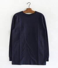 NECESSARY or UNNECESSARY L/S-T [NAVY]