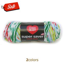 スーパーセーバー:フェアアイル