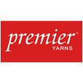 Premire Yarns