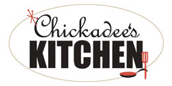 Chickadee's-Kitchen