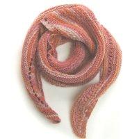 ビスタショール(指定糸使用量ご購入者様限定・無料ガイド)