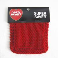 サンプルスワッチ:スーパーセーバー