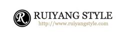 カフス通販専門店 【RUIYANG STYLE】