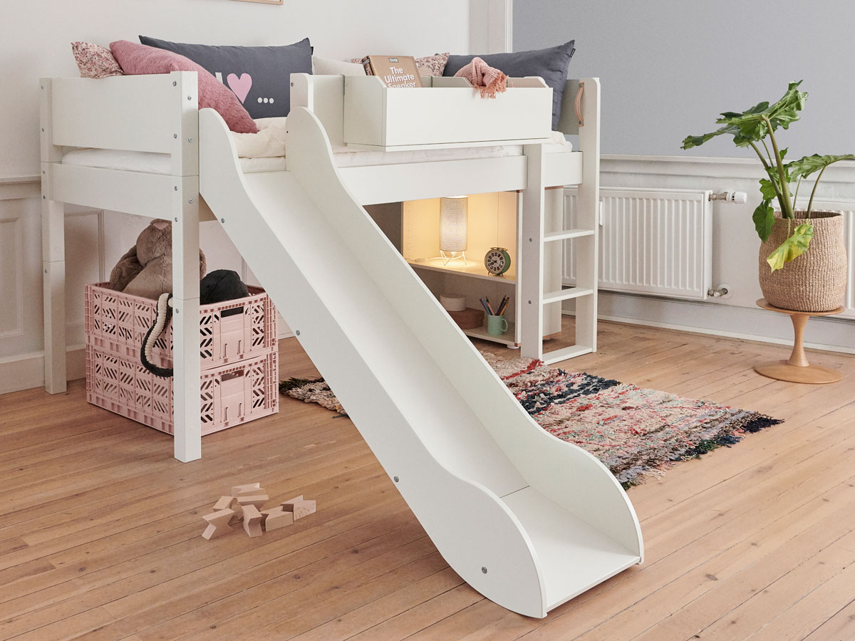 Manis-h Middlebed+S