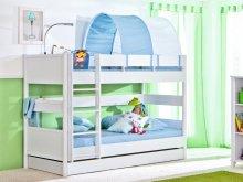 二段ベッド SOPHIA / H155
