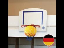 バスケットゴール / PAIDI / ベッド専用