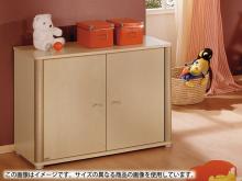 FLEXIMO チェスト94 (扉2付)  5086