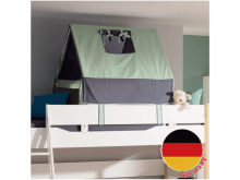 ベッドテント / PAIDI / ポイントタイプ