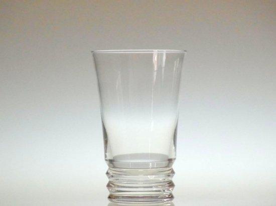 バカラ グラス ● ベガ ハイボール グラス タンブラー クリスタル Vega 14cm