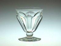 バカラ グラス ● タリランド 白ワイングラス  クリスタル 7.5cm TALLEYRAND