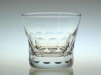 バカラ グラス ● ビバ ロックグラス オールドファッションド クリスタル 2013 年号 イヤータンブラー Biba