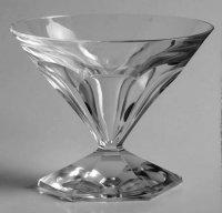 ヴァルサンランベール グラス シャンパン クープ シャーベット グラス Anmaur (TCPL)