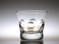 バカラ グラス ● ベルーガ ロック グラス オールド ファッションド 2010 年号 イヤータンブラー Beluga