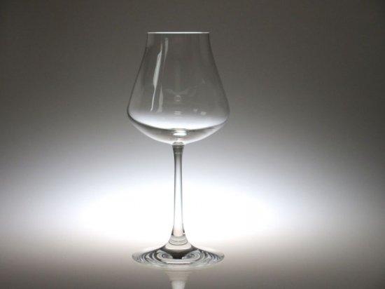 バカラ グラス ● シャトー ワイングラス クリスタル Chateau 22cm