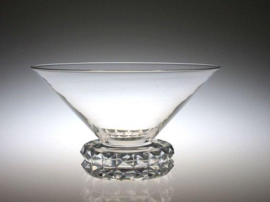 オールド サンルイ シャンパングラス ● ディアマン ダイヤモンド シャンパンクープ ダイアモンド ヴィンテージ Diama…