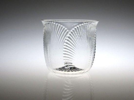 アンティーク ラリック グラス ● コクリコ ショットグラス 冷酒 日本酒 おちょこ ひなげし カタログ掲 お猪口 1930年 R LALIQ…