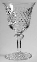 ヴァルサンランベール グラス ダッチェス ウォーターゴブレット グラス クリスタル Duchess