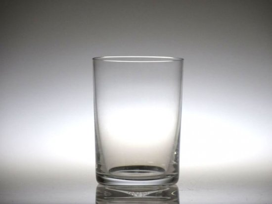 バカラ グラス ● ブリュンメル 無地 薄...