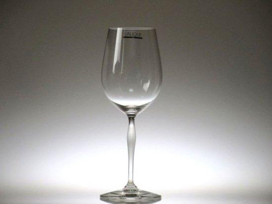 ラリック グラス ● 100ポイント ワイン...