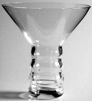 リーデル グラス オー マティーニ グラス マシンメイド クリスタル O