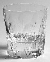 クリストフル グラス アリーズ ダブル オールドファッションド ロック グラス クリスタル Alizes