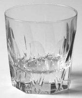 クリストフル グラス アリーズ オールドファッションド ロック グラス クリスタル Alizes