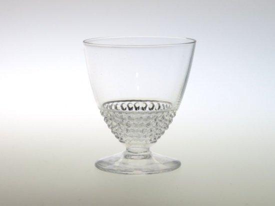 アンティーク ラリック グラス ● ニッポン リキュールグラス ショット 日本酒 冷酒 真珠 R Lalique 6cm Nippon<img class='new_mark_img2' src='https://img.shop-pro.jp/img/new/icons11.gif' style='border:none;display:inline;margin:0px;padding:0px;width:auto;' />