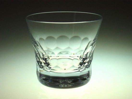 バカラ グラス ◆ ビバ ロック グラス オールド ファッションド 2013 未使用品