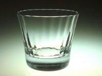 バカラ グラス ◆ ミルニュイ ロック グラス オールド ファッションド 未使用品