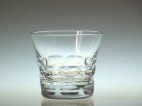 バカラ グラス ● ルチア ロック グラス 2017 年号 イヤータンブラー 未使用品