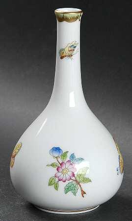 花瓶 仏壇