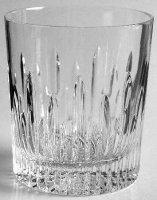 ウォーターフォード バルセロナ ダブルオールドファッショングラス