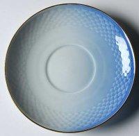 ビングオーグレンダール シーガル クリームスープカップ用ソーサー B