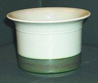 ビングオーグレンダール テマ 飾り鉢 フラワーポット