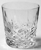 ウォーターフォード ケンメア(カット) オールドファッショングラス
