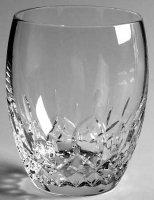 ウォーターフォード リスモアエッセンス ダブルオールドファッショングラス