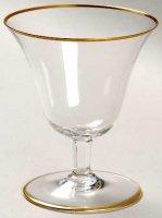 バカラ グラス ディレクトワール オイスター/フルーツカクテルグラス
