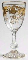 サンルイ マスネクリア(ゴールドエンカラステド) コーディアルグラス B