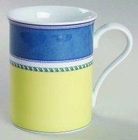 ウェッジウッド クラシコ マグカップ