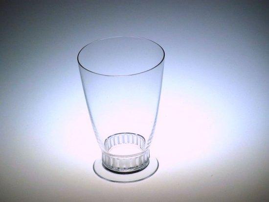 アンティーク ラリック グラス ● バンブー Bambou タンブラー グラス ワイン R Lalique