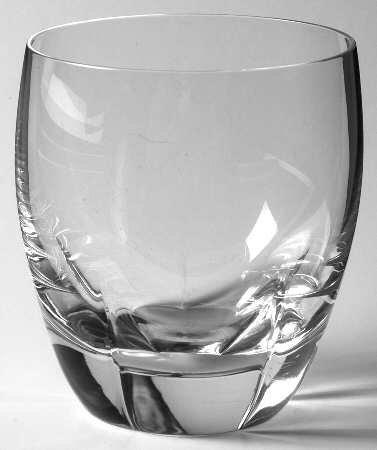 ラリック グラス ハイランド Highlands ロックグラス オールドファッションド バー用品