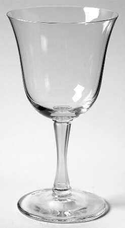 ラリック グラス バルザック Barsac ブルゴーニュ 赤 ワイン グラス クリスタル