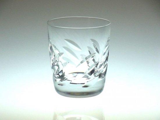 ラリック グラス ● アルトワ ロック グラス オールド ファッションド ヴィンテージ クリスタル Artois