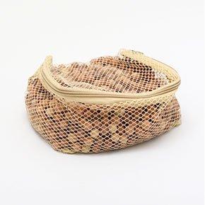 ラジウム鉱石・丸玉(1kg)~ラジウム水を作れます!いつでもよいお水を~