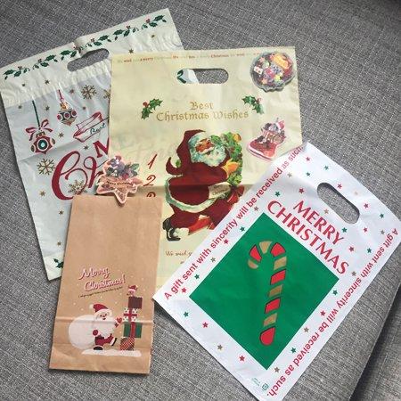 【ラッピング0円】クリスマス