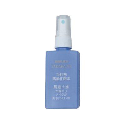 TADAKANE(馬油化粧水)120ml