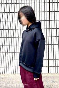 【28way】ゆるプル -レディース-
